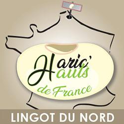 Lingot du Nord Logo